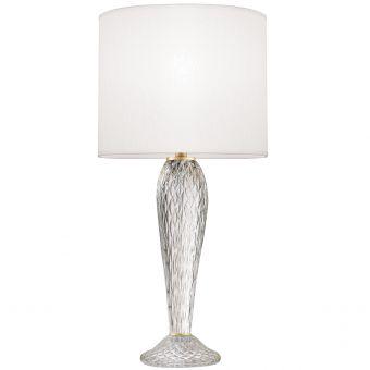 Fine Art Lamps SoBe Table Lamp - 900210-286ST