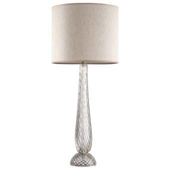 Fine Art Lamps SoBe Table Lamp - 900610-182ST