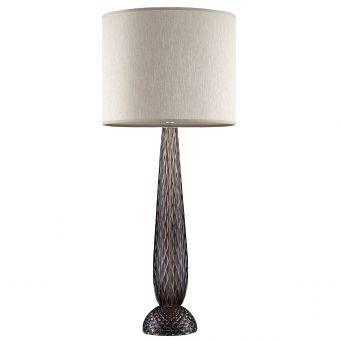 Fine Art Lamps SoBe Table Lamp - 900610-192ST