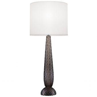 Fine Art Lamps SoBe Table Lamp - 900610-196ST