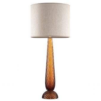 Fine Art Lamps SoBe Table Lamp - 900610-272ST