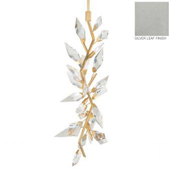 Fine Art Lamps Foret Pendant - 901640-1ST
