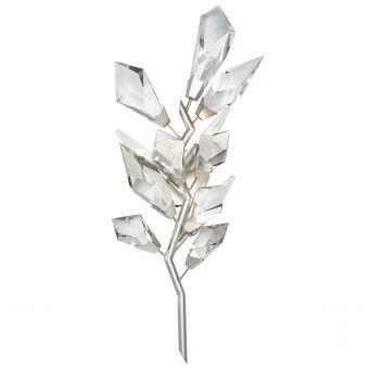 Fine Art Lamps Foret Sconce - 902250-1ST
