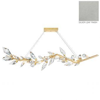 Fine Art Lamps Foret Pendant - 902440-1ST