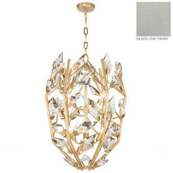 Fine Art Lamps Foret Pendant - 902840-1ST