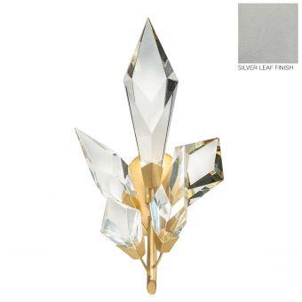 Fine Art Lamps Foret Sconce - 907250-1ST