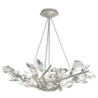 Fine Art Lamps Foret Pendant - 907840-1ST