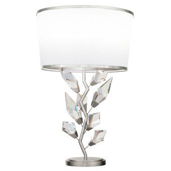 Fine Art Lamps Foret Table Lamp - 908010-1ST