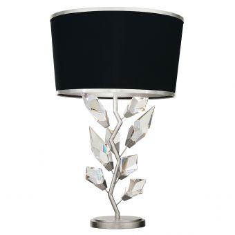 Fine Art Lamps Foret Table Lamp - 908010-11ST