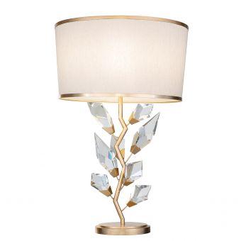 Fine Art Lamps Foret Table Lamp - 908010-2ST