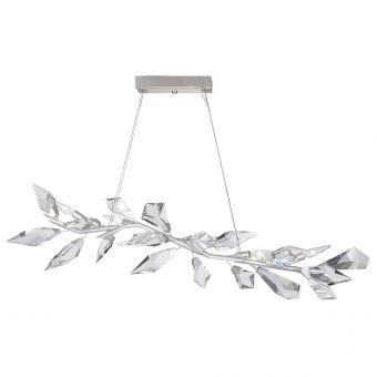 Fine Art Lamps Foret Pendant - 908340-1ST