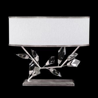 Fine Art Lamps Foret Table Lamp - 908510-1ST
