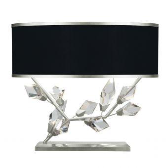 Fine Art Lamps Foret Table Lamp - 908510-11ST