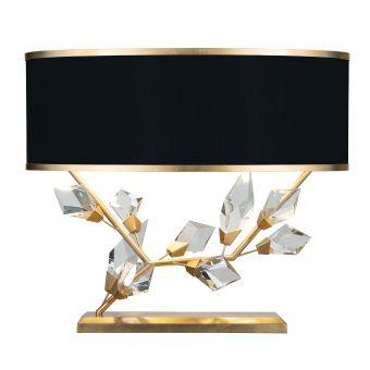 Fine Art Lamps Foret Table Lamp - 908510-21ST