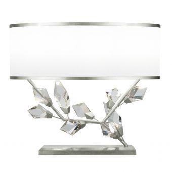 Fine Art Lamps Foret Table Lamp - 908610-1ST