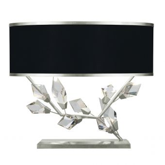Fine Art Lamps Foret Table Lamp - 908610-11ST
