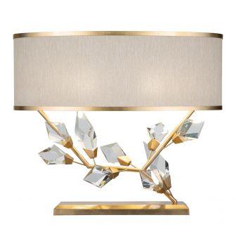 Fine Art Lamps Foret Table Lamp - 908610-2ST
