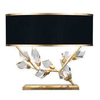 Fine Art Lamps Foret Table Lamp - 908610-21ST