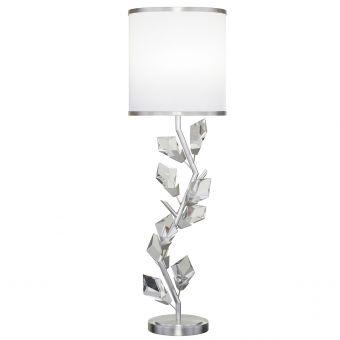 Fine Art Lamps Foret Console Lamp - 908815-1ST