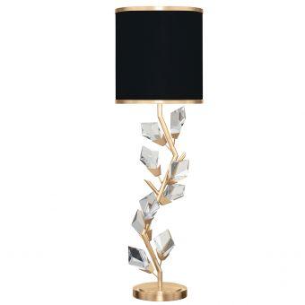 Fine Art Lamps Foret Console Lamp - 908815-21ST