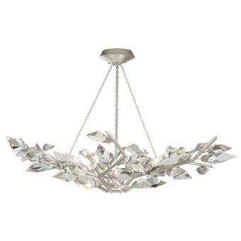 Fine Art Lamps Foret Pendant - 909040-1ST