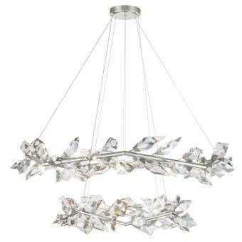 Fine Art Lamps Foret Pendant - 909140-1ST
