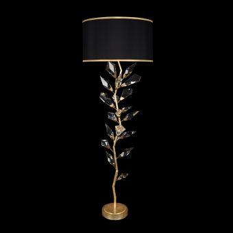 Fine Art Lamps Foret Floor Lamp - 909220-21ST