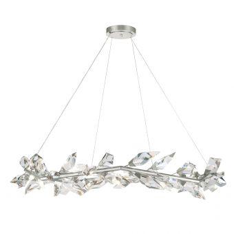 Fine Art Lamps Foret Pendant - 909540-1ST