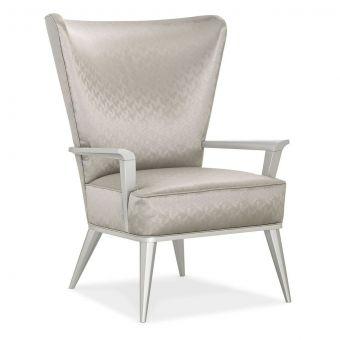Caracole Farrah Accent Chair #9260-014-A (CL1A) - CLEARANCE SALE