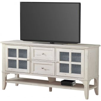 """Parker House Hilton 63"""" TV Console"""