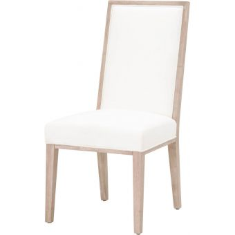Essentials For Living Traditions Martin Dining Chair - Set of 2