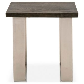 Essentials For Living District Sodo End Table - CLEARANCE SALE