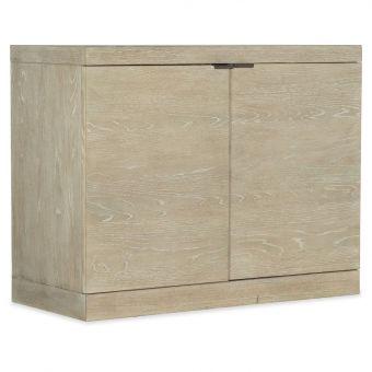 Hooker Furniture Cascade File Cabinet