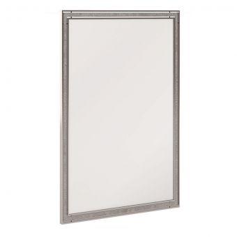 Caracole Classic Serenity Mirror (CL1A) - CLEARANCE SALE