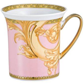 Versace Byzantine Dreams Mug, 11 ounce